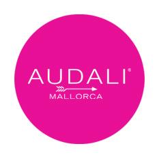 Audali Mallorca